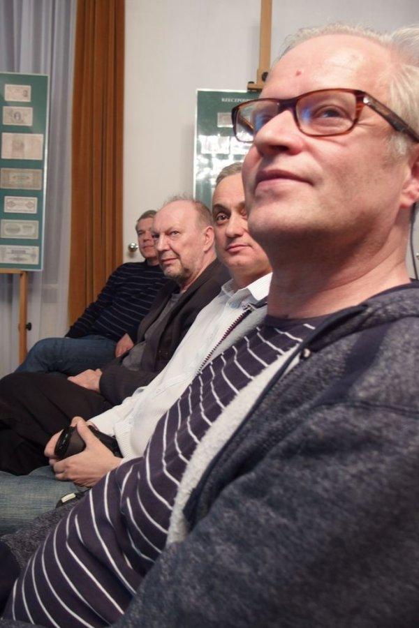 Fotografie: <b>Grzegorz Gętka</b>, Waldemar Robak, Jacek Warszawski, Jan Waćkowski. - 20150520_gg_06
